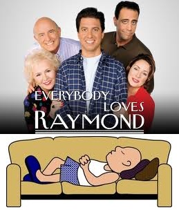 The call for an uprising of unbedded women 150 words on - Everybody loves raymond bedroom set ...